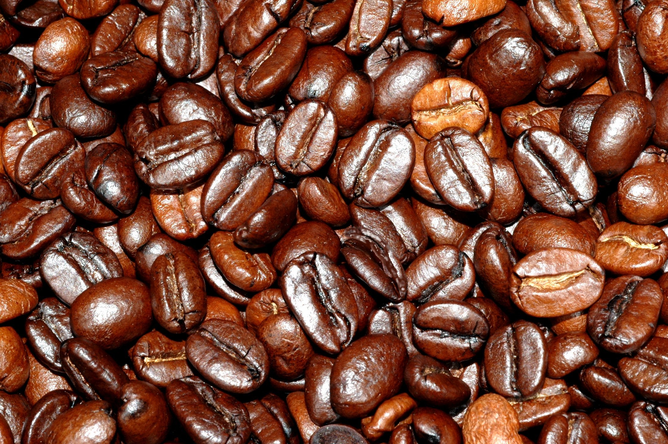 Madeintogo grains de caf - Cafe en grain haut de gamme ...