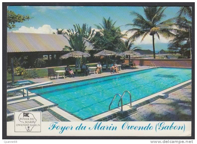 Foyer Du Marin Hotel Toulon : Madeintogo foyer des marins