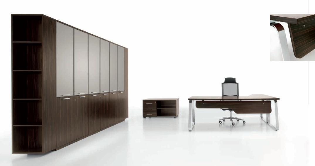 Madeintogo la maison du monde for La galerie du meuble
