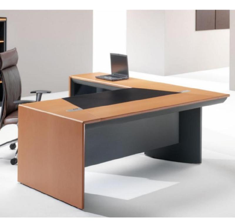 made in togo galerie confortium. Black Bedroom Furniture Sets. Home Design Ideas