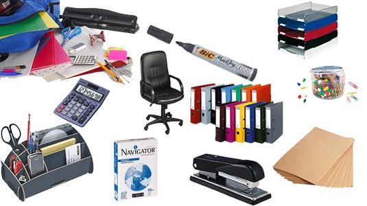 Accessoires bureautique - Fournisseur de fourniture de bureau ...