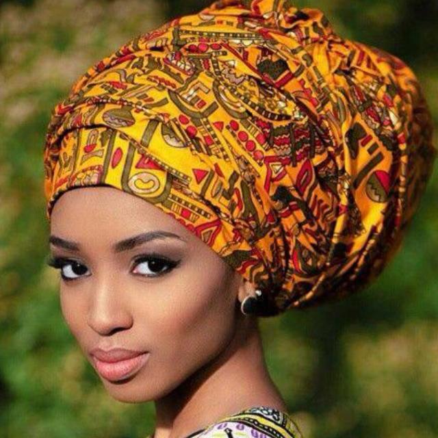made in togo les africaines sont les plus belles. Black Bedroom Furniture Sets. Home Design Ideas