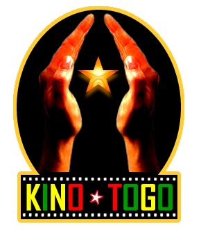 Site de rencontre gratuit au togo