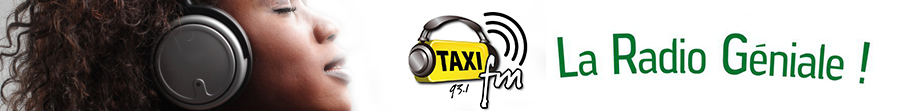TAXIFM fontale